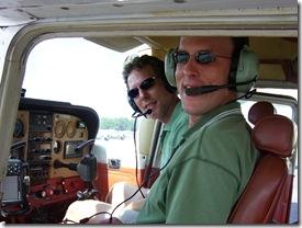 pilot-Dan-Jon